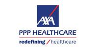 AAA PP Health Care