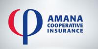Amana-Cooperative-Insurance