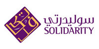 Solidarity logo Approved